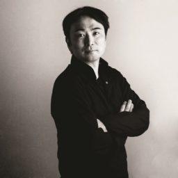 Arai Tsuyashi